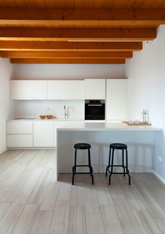 IB Apartment